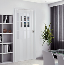 Lucent™ Folding Doors & Panelfold® - folding doors acoustical folding partitions ... Pezcame.Com