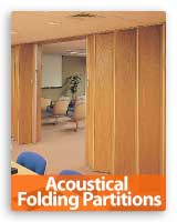 For more information please contact us or your nearest sales outlet. & Panelfold® - folding doors acoustical folding partitions ...